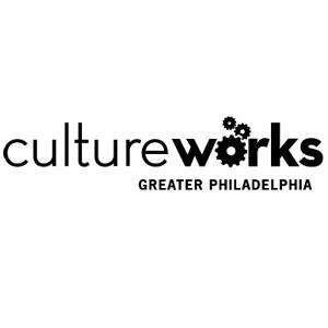 CultureWorks Greater Philadelphia