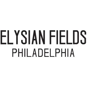Elysian Fields Philadelphia