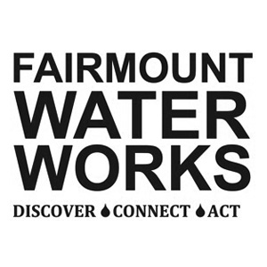Fairmount Water Works