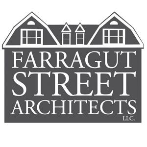 Farragut Street Architects