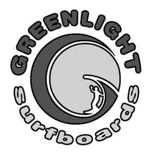 Greenlight Surf Supply