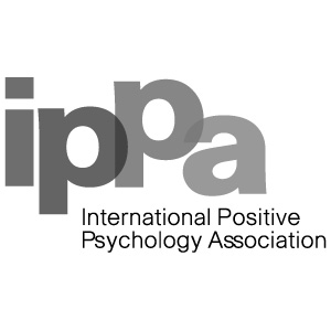 International Positive Psychology Association