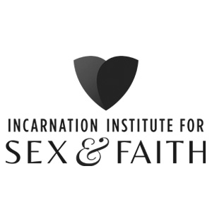 Incarnation Institute for Sex & Faith