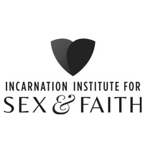 Incarnation Institute for Sex & Faith