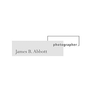 James B Abbott Photography