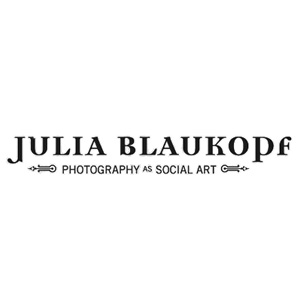 Julia Blaukopf Photography