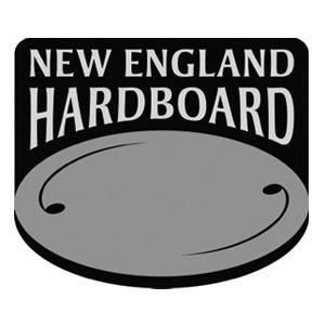 New England Hardboard