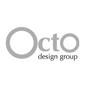 Octo Design Group