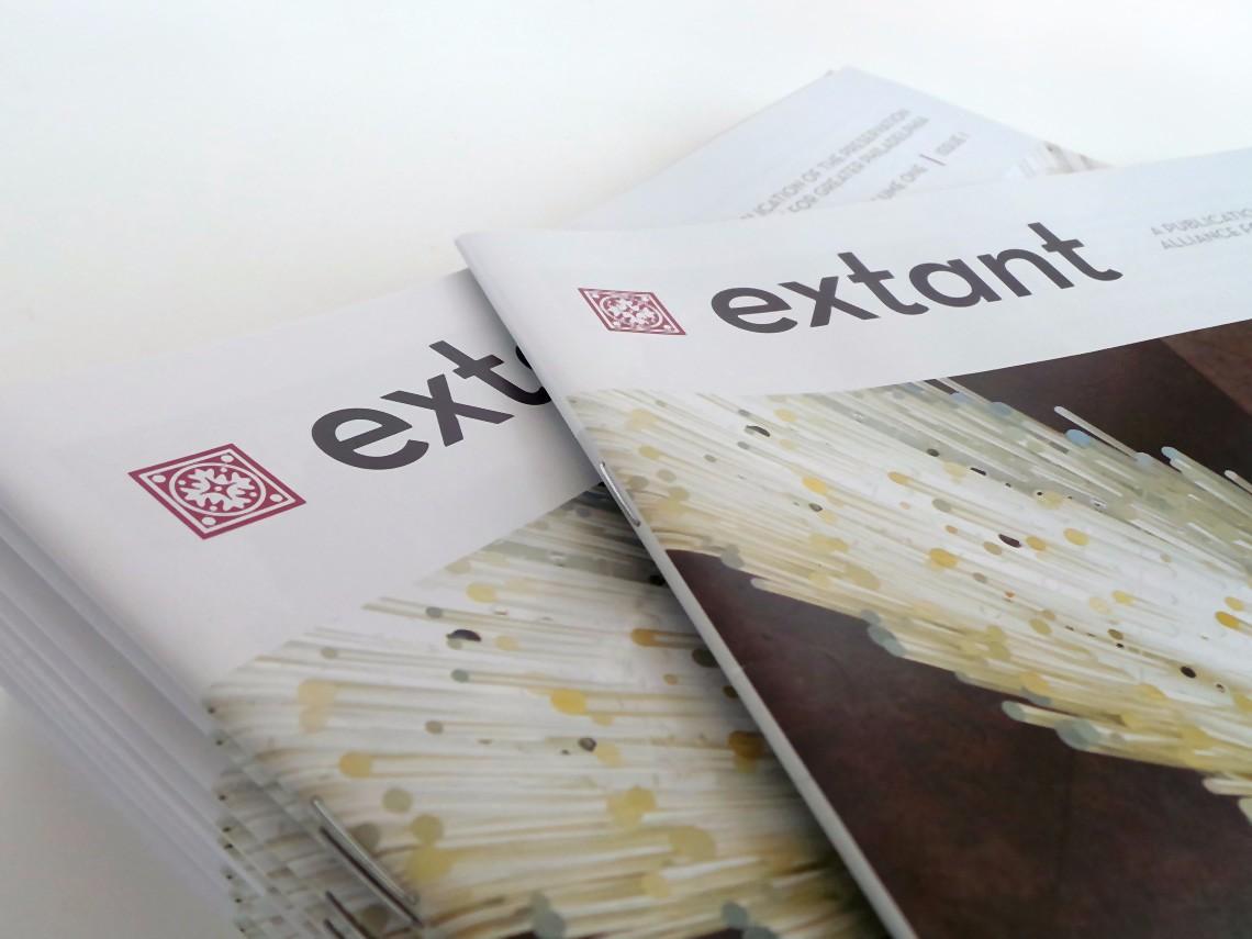 PA_ExtantMagazineDesign_C