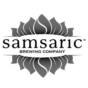 Samsaric Brewing Company