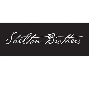 Shelton Brothers