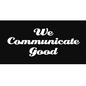 Social Impact Studios