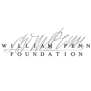 The William Penn Foundation